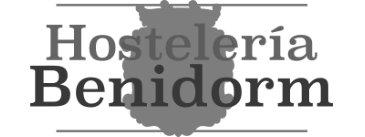 https://www.hosteleriabenidorm.com/formacion/master-contabilidad-finanzas-restauracion/